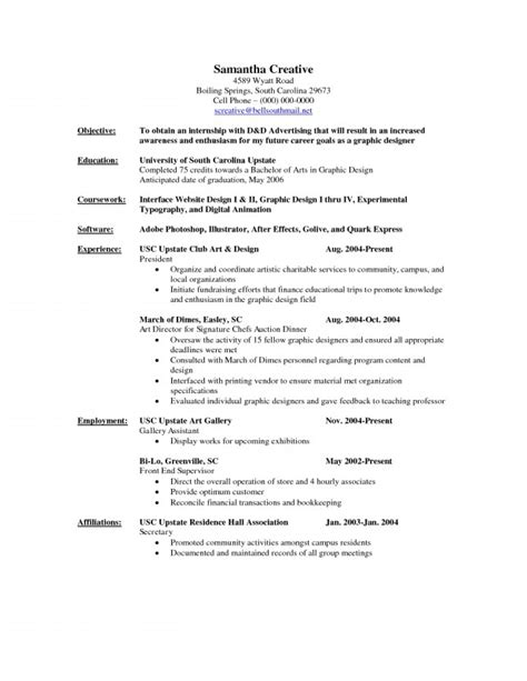 objective lines for resume objective lines for resumes lukex co
