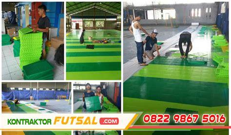Karpet Futsal Termurah harga matras lapangan futsal termurah dan produk berkualitas