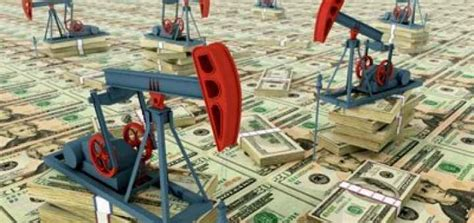 Rata Rata Minyak Bulus bagaimana hubungan kenaikan fed rate dengan harga minyak