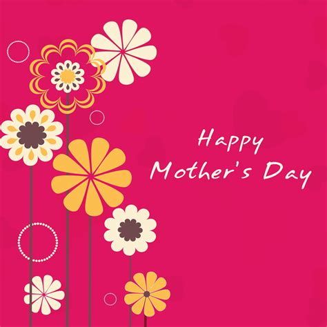 S Day Or Mothers Day Mothers Day 2015 Pictures Pictures Images
