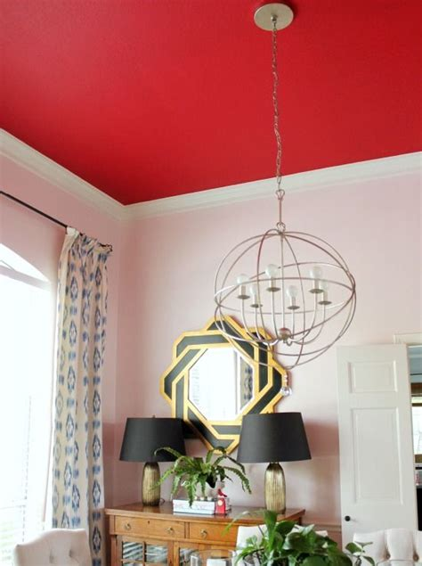59 best ready for paint colors images on