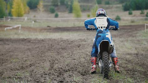 motocross of a racer an insiders view of the world of motocross and a look into the mind of one of it s chions books motocross racer start his dirt cross mx bike