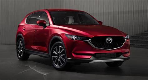 Mazda 3 2020 Philippines by 2019 Mazda Cx 5 Diesel Release Date Interior Suv Project