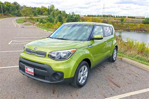 Mykiaperformancecenter - New Car Release Date and Review ... K Dealer.com