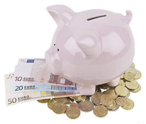 bank sparen wordt het sparen of beleggen