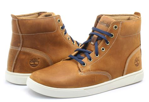 different types of mens boots seven different types of shoes for