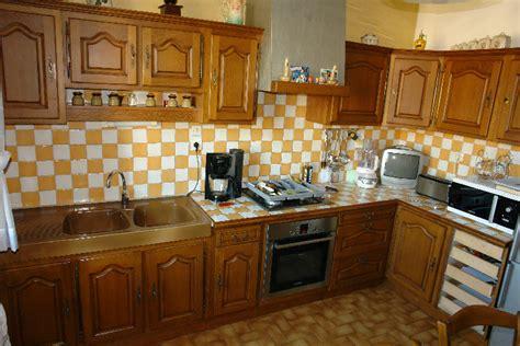 renov cuisine renov cuisine best prix renov cuisine syntilor aixen