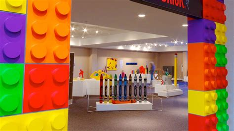 magic house magic house st louis children s museum in st louis expedia ca