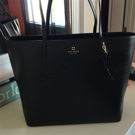 Sawyer Bag By Kate Spade by 10 Kate Spade Handbags Kate Spade New York Sawyer