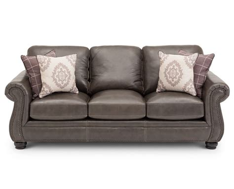 quality sleeper sofas quality sleeper sofas 5 sources for high quality sleeper
