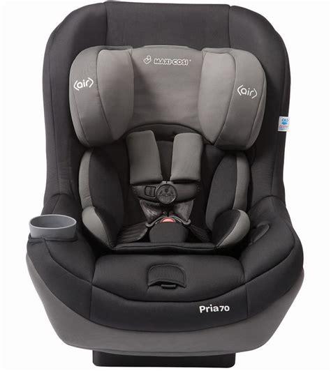 maxi cosi convertible car seat maxi cosi pria 70 convertible car seat total black