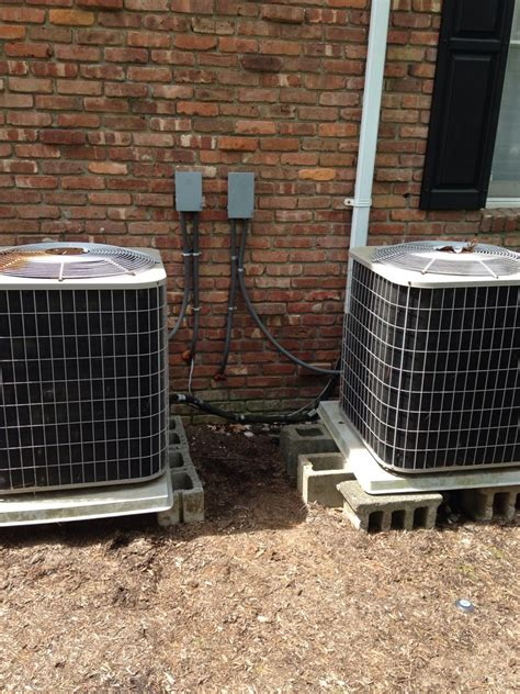 replace capacitor carrier air conditioner real time service area for central comfort livingston nj