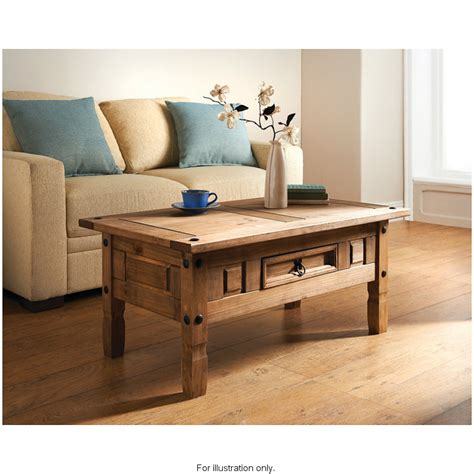 coffee table living room furniture b m stores