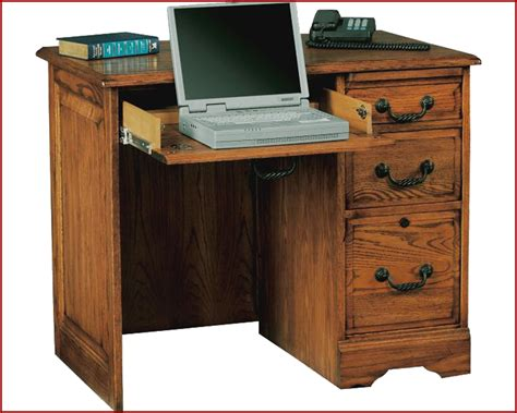 winners only 36 quot computer flattop desk wo h136f