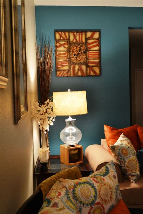 home decor color schemes images about aqua teal home decor pictures color schemes