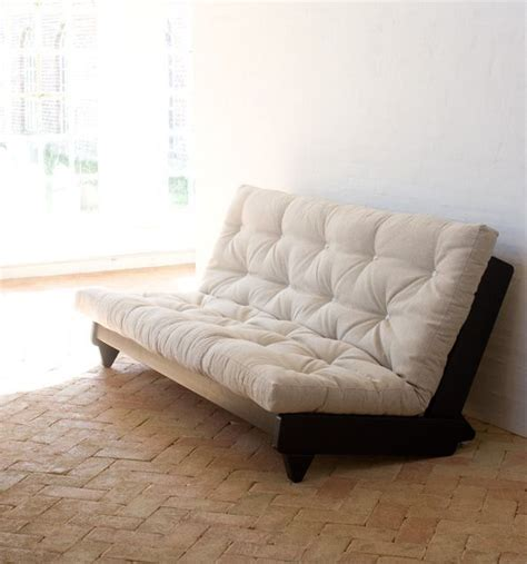 Luxury Futon Sofa Beds Luxury Futon Sofa Beds 10133