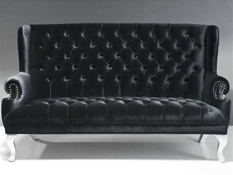 kare design sofa barocco sofa by kare design
