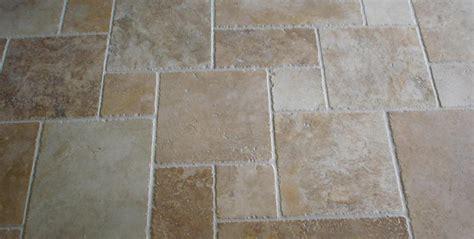 ceramic tile types of ceramic tile