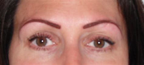 tattoo eyebrows swansea semi permanent makeup by laura private medical