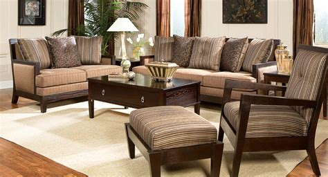 walmart couches for sale used couches for sale cheap walmart sofas complete living