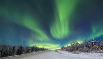 alaska northern lights when to see alaska s northern lights borealis in