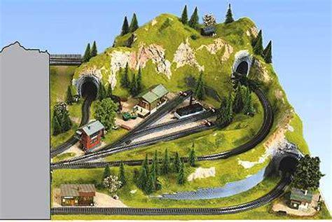 layout of railway workshop noch 81960 right extension railway workshop layout