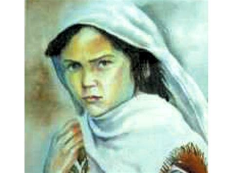 biography of artist hashem khan the talent of artists in peshawar has always been