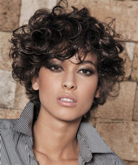 curly or strait hair 2015 trend short curly hairstyle trends 2014 google search