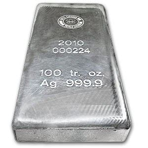 10 Oz Silver Bar Worth - what is my scrap sterling silver jewelry worth