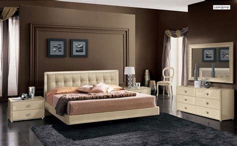 bedroom dresser sets ikea mattress bedroom contemporary bedroom dresser sets brown