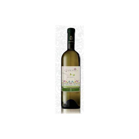 vino da tavola vino da tavola quot colfiorito quot cl 75 bianco solosapori