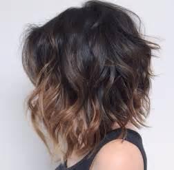 hair styles for light hair best 20 short dark hair ideas on pinterest short dark