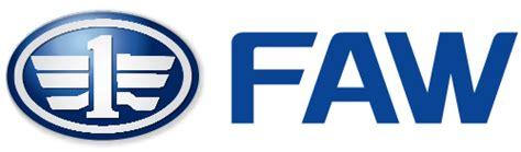 faw logo 18 faw trucks service manuals free free pdf