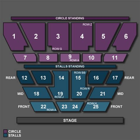 hammersmith apollo floor plan sam bailey at london eventim apollo took place on