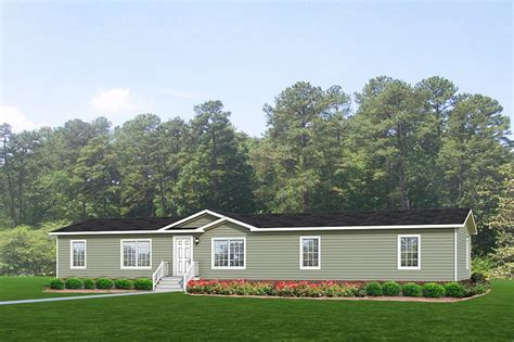 1000 ideas about oakwood mobile homes on