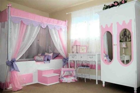 girls furniture bedroom sets girls bedroom furniture choosing the best decor