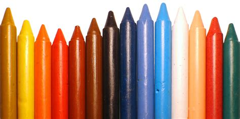 color image online crayon wikiwand