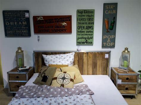 farbe ideen für ein schlafzimmer moderne schlafzimmer farben