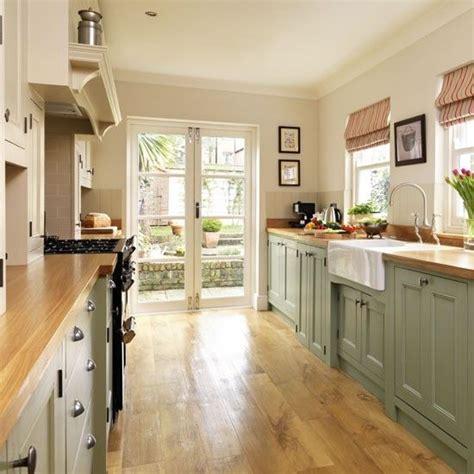25 best ideas about sage green kitchen on pinterest sage kitchen green cupboard ideas and sage kitchen green cabinets superb new cream in designs 17