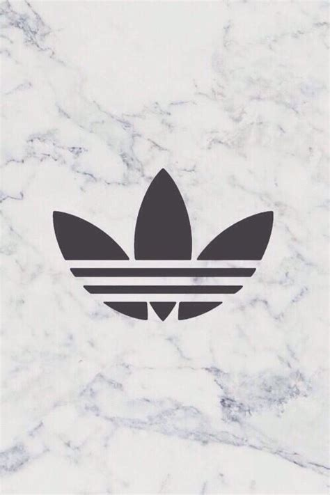 tumblr marble adidas wallpapers pinterest