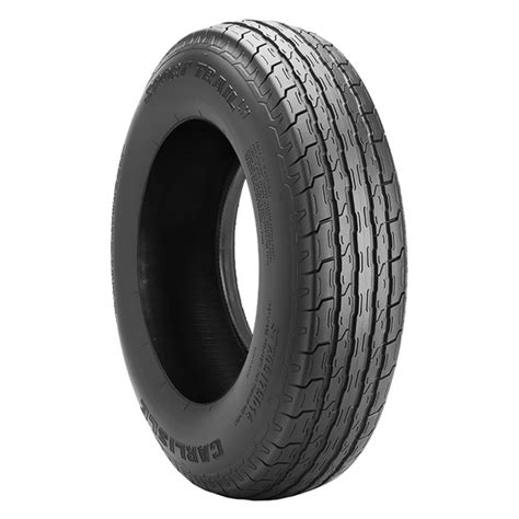 boat trailer tires canadian tire trailer tires
