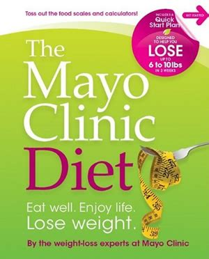 weight management mayo clinic weight loss programs mayo clinic weight loss program