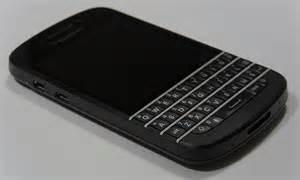 Aprire backup blackberry des photos des photos de fond fond d 233 cran
