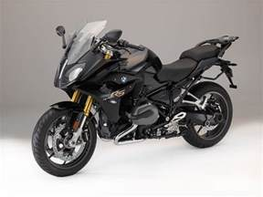 Bmw 1200 Rs 2018 Bmw R 1200 Rs Buyer S Guide Specs Price