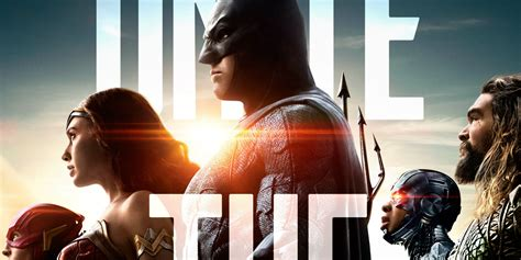 film justice league the movie justice league toys hint at movie battles