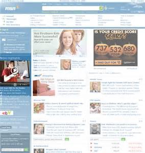 msn com yoyoexpert blog yo yo news grant johnson featured on