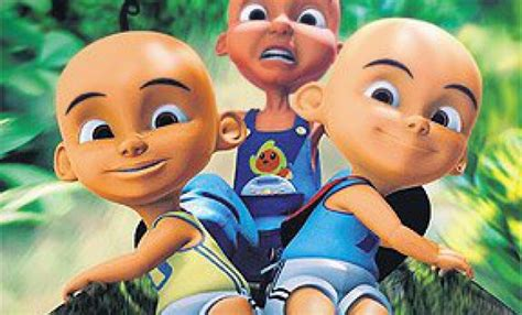 film upin ipin stafa upin and ipin geng the adventure begins upin and ipin