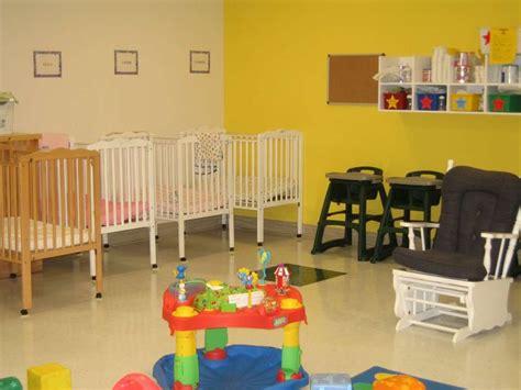 Church Nursery Decor 66 Best Ideas About Church Nursery Ideas On