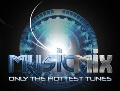 song mix mix musicmixx