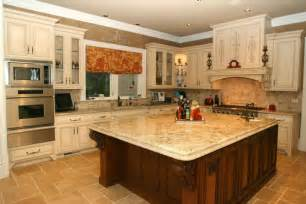 Custom Kitchen Cabinets by Blackwell Custom Cabinets Homepage